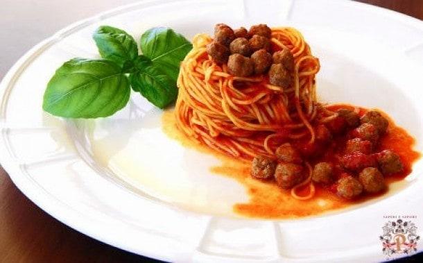 In abruzzo c 39 la migliore cucina italiana hotel riviera - Cucina migliore ...